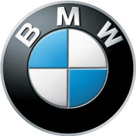 BMW Financial Services.